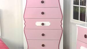 dream furniture barbie bedroom furniture barbie bedroom furniture