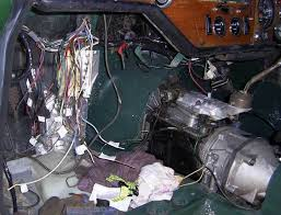 47 best spitfire electrical (wiring) images on pinterest triumph herald wiring diagram at Triumph Spitfire Wiring Diagram Modification Of Car And