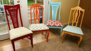 brilliant kitchen chair upholstery fabric antique dining room chair upholstery fabric for dining room chairs remodel