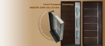 modern fiberglass entry doors. solid wood entry doors modern front interior gorgeous exterior affordable fiberglass