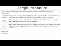 writing essay introductions help me essays writing essay introductions