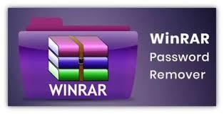 Winrar Password Remover Winrar Password Remover 2018 Crack Tool Unlock Files 100