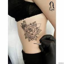 роза в треугольнике добавлено евгений невзоров