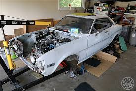 How To Install a Beams 3SGE Blacktop Into a 1st Gen Celica: Part 1 ...