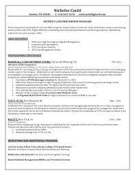 resume retail s s s lewesmr retail s associate retail s associate resume job description retail s associate cover letter example retail s associate resume