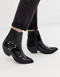 <b>Jeffrey Campbell</b> | Купить туфли, туфли на платформе и туфли на ...