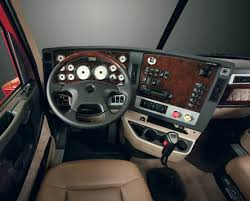 freightliner trucks interior. coronado inside cab door freightliner trucksrigs trucks interior