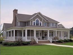 old house plans with wrap around porch beautiful farm house with wrap around porch farm houses