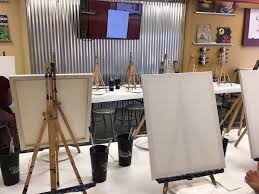 photo of painting with a twist tampa fl united states