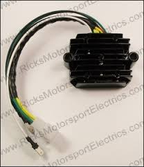 aftermarket honda regulator rectifier oem style honda honda regulator rectifier