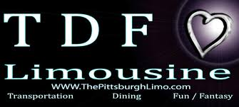 Request A Quote Pittsburgh Limousine Reservation Unique Pittsburgh Quotes