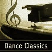 Dance Classics Great Songs Of Electronic Dance Music Top