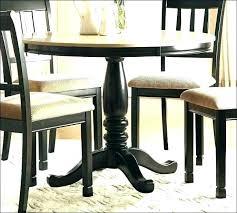 granite coffee table set black granite dining table set round granite dining table round granite top granite coffee table