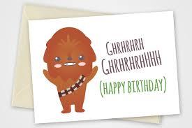 printable cards for birthday birthday cards for printable rome fontanacountryinn com