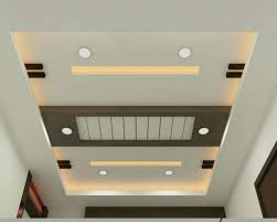 roof ceilings designs bedroom design pop designs for master bedroom ceiling ceiling