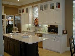 Custom Kitchen Design Ideas Average Cost Of Island New Island: Full Size ...