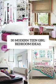 cool modern bedroom ideas for teenage girls. Fine Bedroom Cool Room Ideas For Tween Girl Modern Teen Bedrooms That Wow Bedroom   In Cool Modern Bedroom Ideas For Teenage Girls I