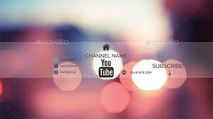 Youtube Channel Art Background 25 Youtube Banner Templates Youtube Channel Art Designs 2018