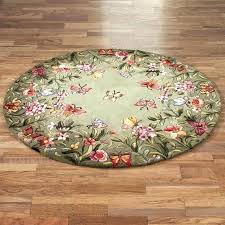 pine cone rug dragonfly area rugs cat medium size of outdoor pinecone bathroom
