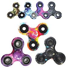 Image result for fidget spinners