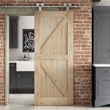 home internal doors curated range by jeld wen