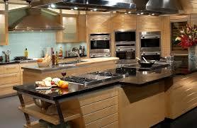 Kitchen Appliances Built In Cool Kiotchen Design Best Black Kitchen Appliances Free Standing
