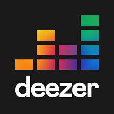 Download your favorite tracks or podcasts and listen to offline music anywhere • unlimited skips the deezer music player offers unlimited access to the hottest songs and podcasts. Deezer Amazon Ca Appstore For Android