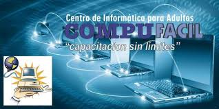 Image result for compufacil