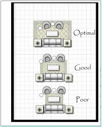 Rugs In Living Rooms Where To Place It Size Of Rug For Living Room Living Room Design Ideas