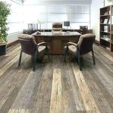 how to cut vinyl plank flooring around toilet vinyl flooring seasoned wood installing around toilet cutting