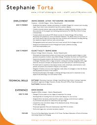 Examples Of Resumes Resume Skills List For Retail Summary Skill