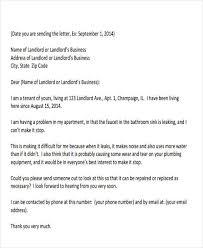 31 Complaint Letter Formats Doc Pdf Free Premium Templates