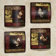 Small Picture Art For Home Decor Macys Rugs Clearance Inexpensive Rugs Home