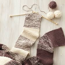 pattern idea knitting ideas charming patterns and creative projects martha stewart