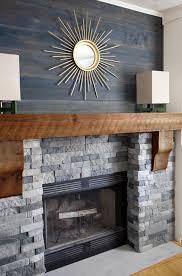 metal wall decor metal wall decor above fireplace
