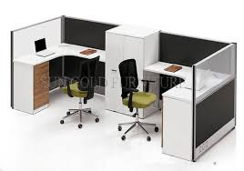 computer desk office works. L Shape Office Table, Desk, Work Table (SZ-OD100) Computer Desk Works