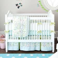unique baby crib sets big cribs designer convertible for girl
