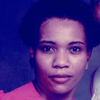 Wilheimina Nixon Obituary - Visitation & Funeral Information