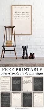 amazing set of huge free printable book page es plus more to e