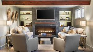 mounting a tv over fireplace pros cons white monochromatic living room fireplace tv wingback chairs aviary art maxresdefault small living room fireplace