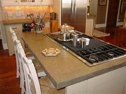 granite countertop overlay 17 best concrete countertops images on