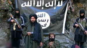 「Taliban」の画像検索結果