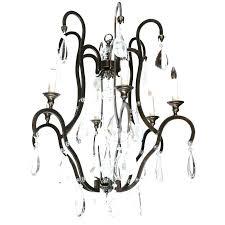 dennis leen and furniture primitive chandelier 1 furniture and dennis leen gothic chandelier