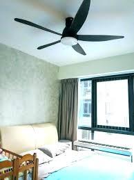 modern bedroom ceiling fans modern bedroom ceiling fan bedroom fans medium size of ceiling fans oversized ceiling fans modern ceiling modern bedroom ceiling