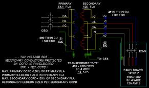circuit diagram of single phase motor starter images phase heating element wiring diagram wiring engine diagram