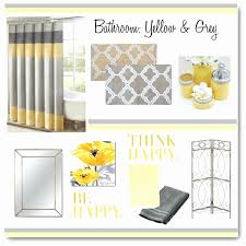 elegant bright yellow bath towels unique bright yellow bath rug and best of bright