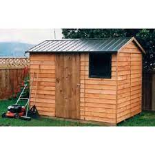 nz garden sheds free delivery nz wide