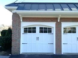 exterior garage door trim kit doors surprising pictures ideas medium size of garage door trim kit doors surprising pictures ideas likable full size of