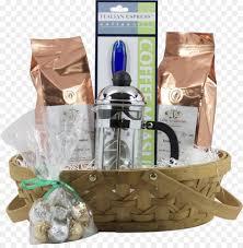 food gift baskets hawaiian holiday tanning salon her tropical png 1024 1034 free transpa food gift baskets png