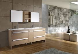 modern custom bathroom cabinets. full size of luxury bathrooms designs pictures white custom bathroom vanities modern cabinets i